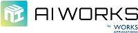 AI_WORKS_logo_200x49