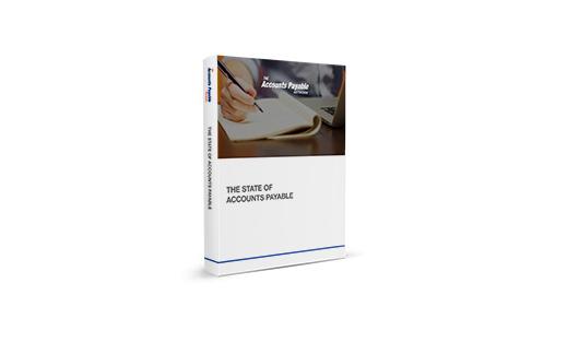 benchmarking-ebook