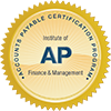 AP-certification-100.png.medium-800px-square.800x800.png