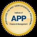 P2P Certification