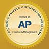 crop.AP-certification-100.png.thumbnail-150px-square.150x150.png