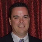 Dave Leonard Headshot
