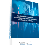 How_Consumer_Goods_Staples_and_Discretionary_Firms_Win_with_P2P_Automation_cover