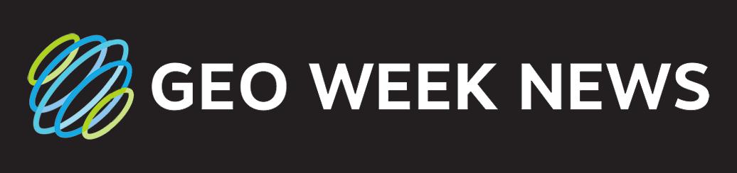 Geo Week News