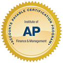 41113_iofm15_certificate_seals_final_ap