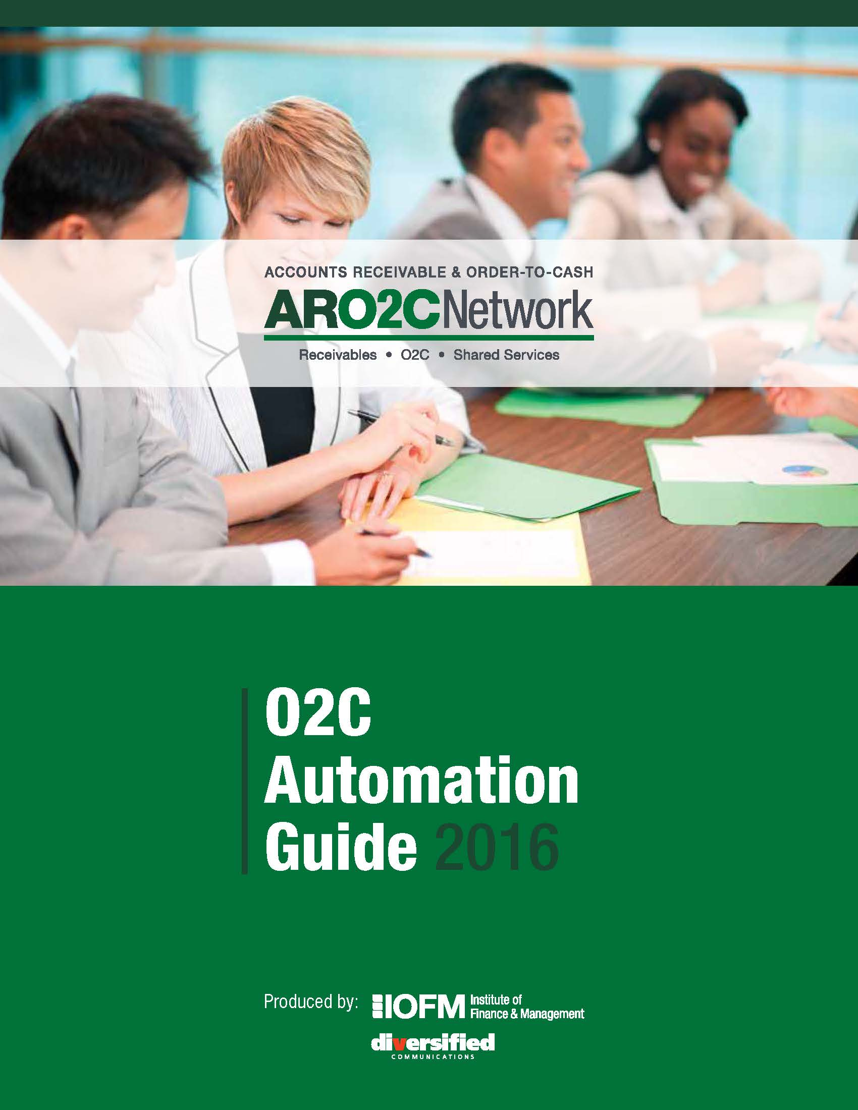 O2C_Automation_Guide16