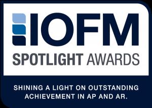 iofm_award_program_logo_rgb