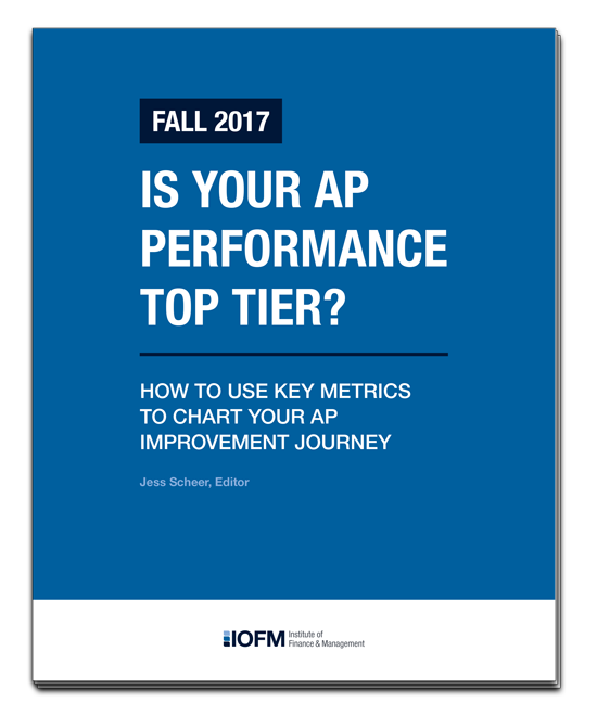 Benchmark2017Cover