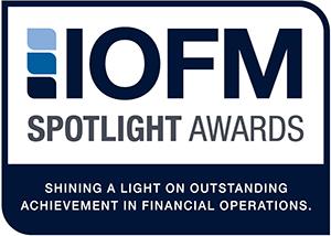 IOFM Spotlight Awards