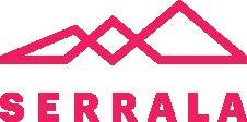 Logo-Serrala-Vertical-Ruby-RGB