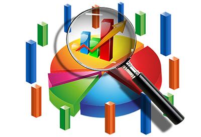 Using KPIs_v2