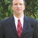 Doug Cranston Headshot