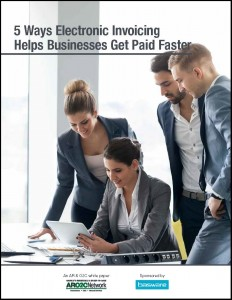 5_Ways_Electronic_Invoicing_Helps_Businesses_Get_Paid_Faster