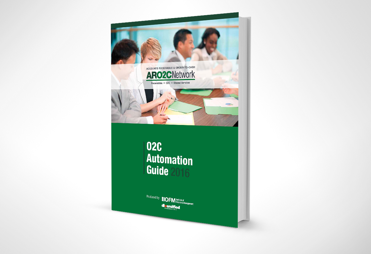 o2c-automation-guide-cover