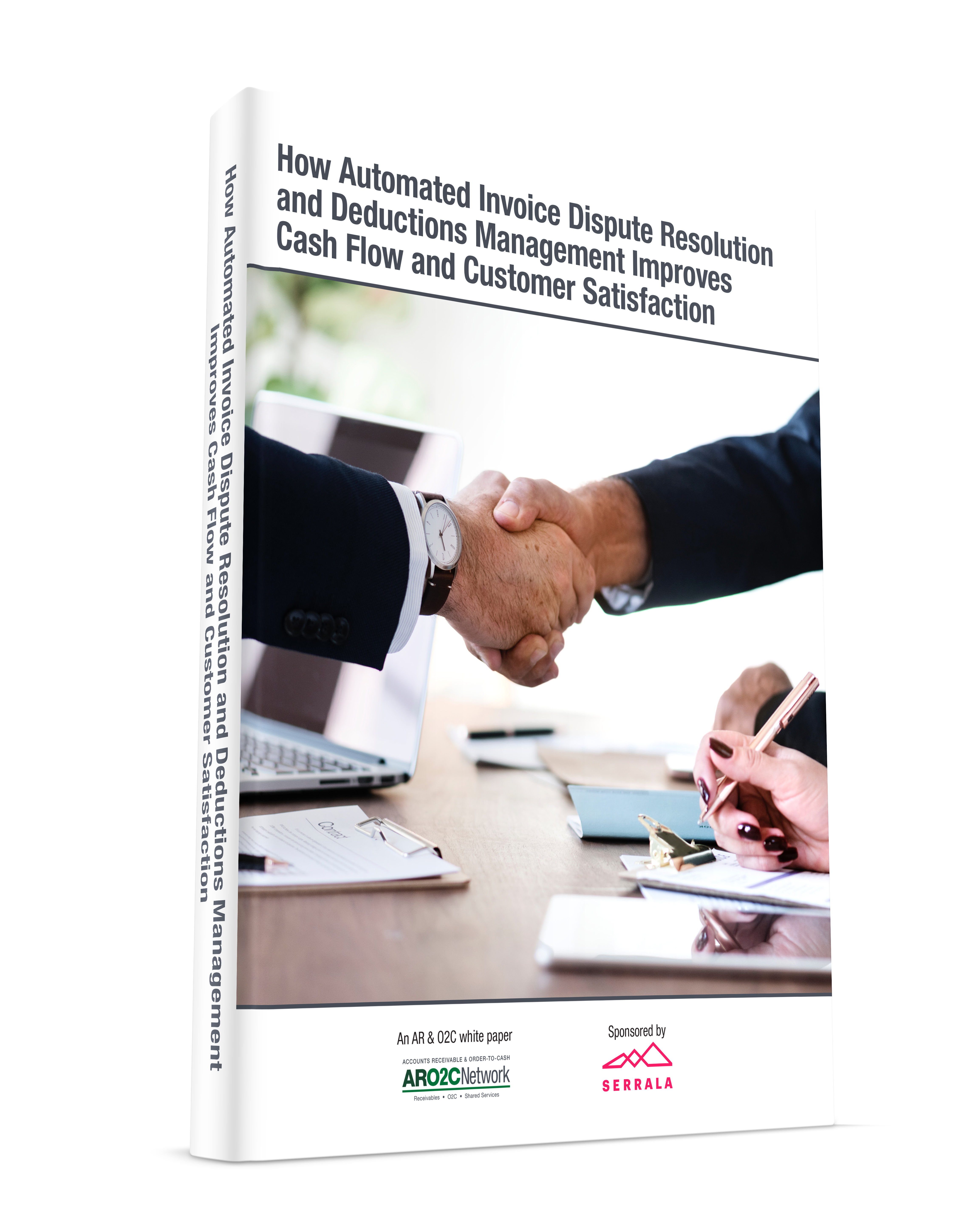How Automated Invoice Cover