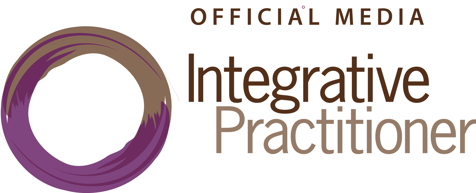 Official Media Integrative Practitioner