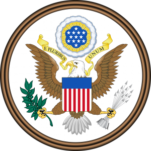 seal-president-of-the-united-states-1163400_1280