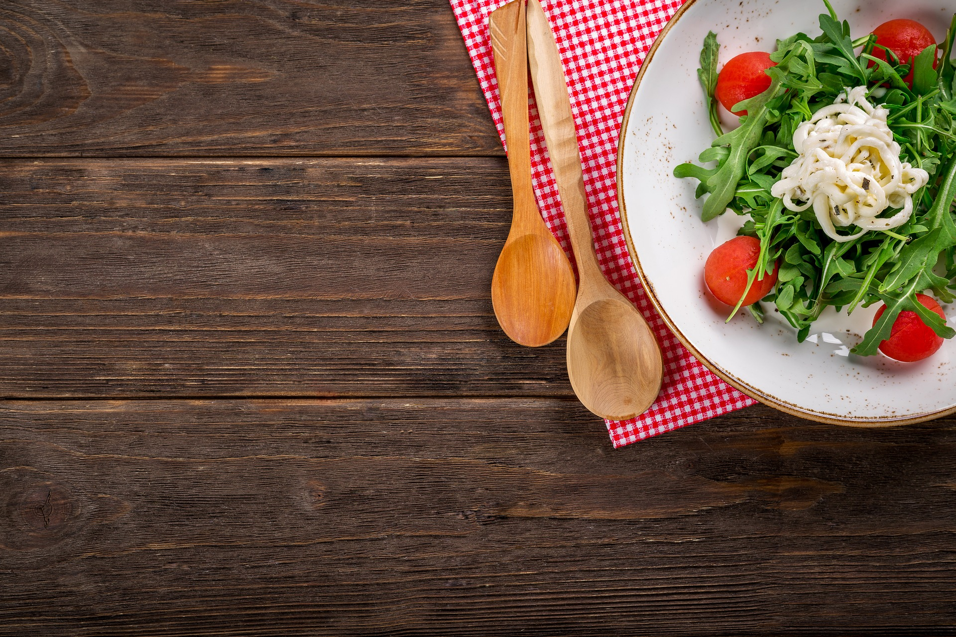 heart healthy diets lack what nutrients