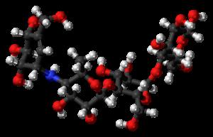 acarbose-867863_1280