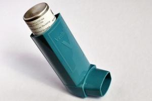 asthma-1147735_1920