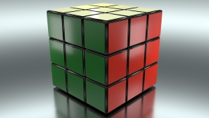 rubiks-cube-2307632_1280