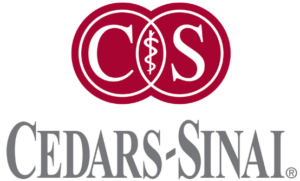 New Cedars-Sinai integrative clinic led by medical doctor