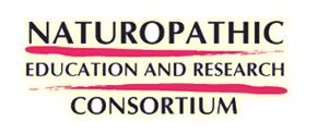 Naturopathic Education and Research Consortium