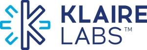 klaire-logo_jpg