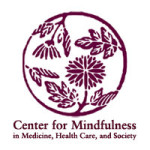 crop.center-for-mindfulness-in-medicine.jpg.thumbnail.150x150.jpeg