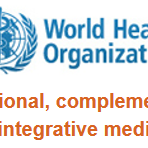 crop.traditional-medicine-update-announces-integrative-plus-developments-india-china-01.png.thumbnail.150x150.png