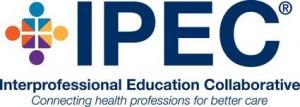 11-340 IPEC Logos