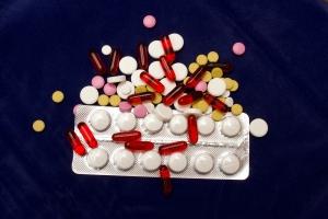 pills-2333023_1920