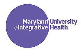 maryland-university-of-integrative-health