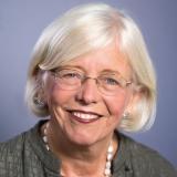 Josephine Briggs, MD