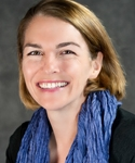 Ruth Potee, MD
