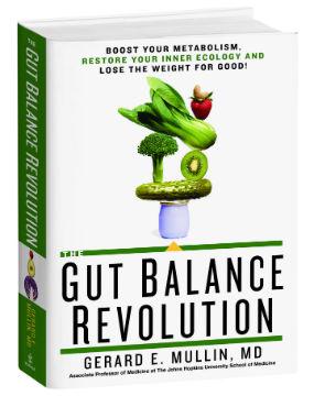 gut-balance-revolution