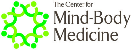 Center for Mind-Body Medicine