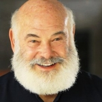 andrew-weil-md