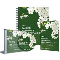 Cancer-Survivor-Fear-First-Aid-Kit