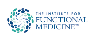 IFM Survey Teases Characteristics of Functional Medicine Practice