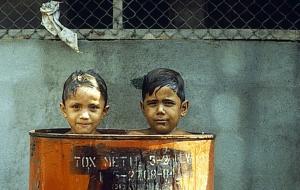 pediatric-toxin-exposure