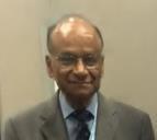 dr-rangan