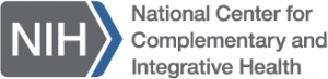 National Center for Health Statistics (NCHS)