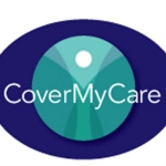 Cover My Care