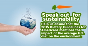 2015-dietary-guidelines-for-americans