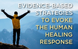 evidencebasedstrategies