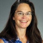 Cynthia Price, PhD, LMP