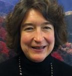 Suzanna Zick, ND, PhD