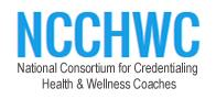National Consortium for Credentialing of Health & Wellness Coaches