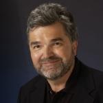 Emeran Mayer, MD, PhD